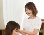 栄養士のダイエットサロン〜花みずき〜山内玲美さんのプロフィール