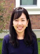 過食症卒業を応援するセラピスト麗奈さんのプロフィール