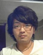 いがちゃん's雑記帳 〜 能天気で天然な男 〜