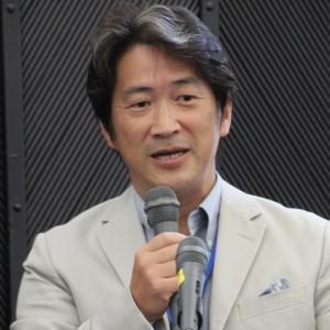 横浜 コーディアル司法書士 所博之