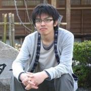 ナベシマさんのプロフィール