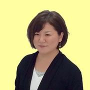 東海4県25店舗 リサイクルショップ人事中田