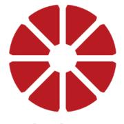 〜香港ビジネス最新情報〜 CCM香港スタッフブログ