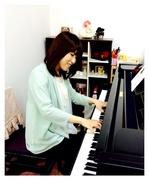 都島 リトミック ピアノ ミューズランド音楽教室