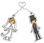 アラフォー男♂の結婚相談所活動日記