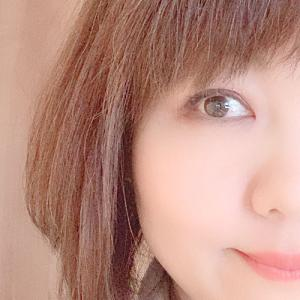 美容ライターRimiのアンチエイジング美魔女ライフ