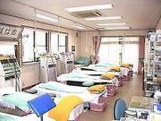 会津の肩こり,腰痛の接骨院,鍼灸院は大竹針灸接骨院さんのプロフィール