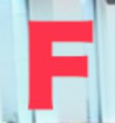 Fランから5大商社に入った人のサイト。