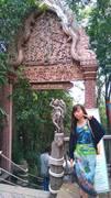 タイに移住した駐在員家族の本音ブログ
