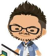 がんばるばい熊本〜関西出身の熊本市民のブログ〜
