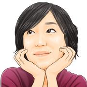 キャリアカウンセラーを目指す乳がん患者のブログ