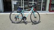 自転車おやじのブログさんのプロフィール