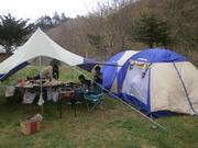 キャンプが楽しくなる!便利なキャンプ用品ブログ