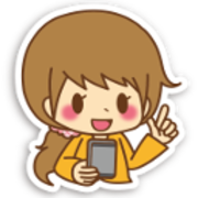 びんかんランキング☆最強口コミまとめブログ