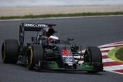 F1 私的ニュース&コラム