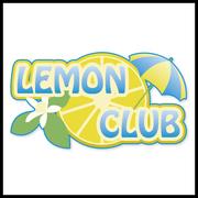 レモンクラブ