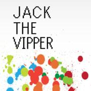 ジャック・ザ・VIPPER