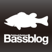 Bassblog [バスブログ]