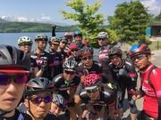 染地台レーシングクラブのブログ