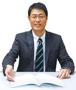 人事部29年の社労士 吉崎靖宏のブログ