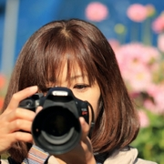 ♪えむろぐ♪・・・カメラと写真と日常と猫・・・