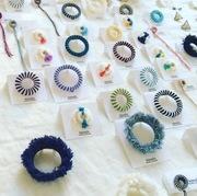 kimalu accessory