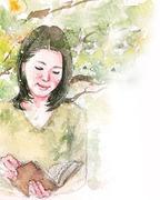 『今日の一冊』by大人のための児童文学案内人☆詩乃
