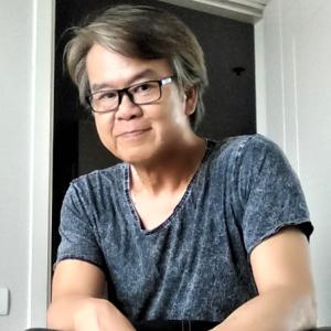 タイランド太平記/バンコク コンドミニアム物語