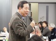 VトレーダーになるためのFXブログ by小次郎講師