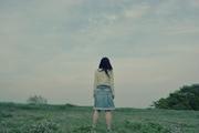 えそら〜photo is life〜