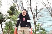 翔 FTMさんのプロフィール