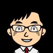 ロジスティックス経営コンサルタントのブログ