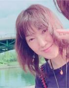 本庄市リラクゼーションサロンRocco 〜ロッコ〜