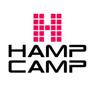 HampCamp
