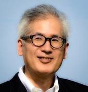 電本カリスマ.com
