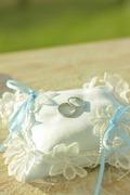 神代フミコのお見合いからの結婚!幸せ家族応援ブログ