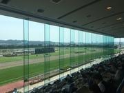 一鞍一会〜競馬予想ブログ〜