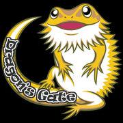 フトアゴの銀ちゃんとヘビとカエル日記