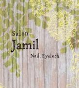 ネイル&アイラッシュサロン ジャミール