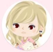 共働き主婦ぴん子の貯蓄形成・妻力アップ公開ブログ♡