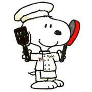 サラリーマン料理長の小遣い稼ぎ
