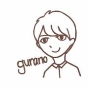 guranotime
