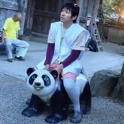 『トラベルライダー』日本一周達成者の全国観光案内