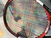 テニスコーチの日記