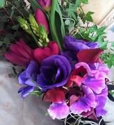 Floralさんのプロフィール