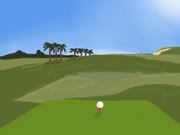 ゴルフ場予約