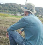 ソラツチ 〜MOTO'S FARM LOGBOOK〜