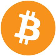 bitcoin1213さんのプロフィール