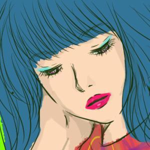 〜美しくなるためのこぼれ話〜Maitrii Beauty
