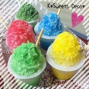 K*Sweets Deco*